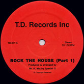 danny-krivit-rock-the-house-td-records-cover