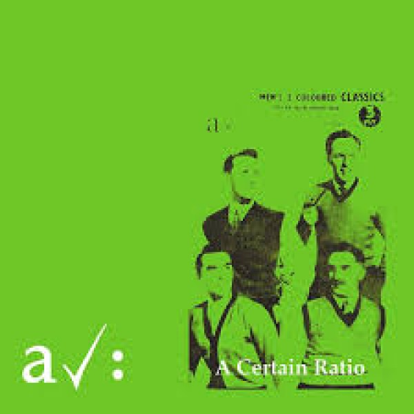 a-certain-ratio-the-graveyard-and-the-ballroom-mute-cover