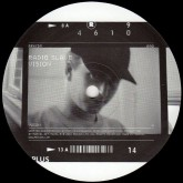 radio-slave-vision-marcel-dettmann-rem-rekids-cover