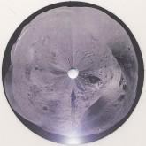 cottam-dawn-walk-audio-parallax-records-cover