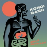 kondi-band-belle-wahallah-strut-cover