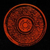 commodo-gantz-kahn-volume-1-ep-deep-medi-musik-cover