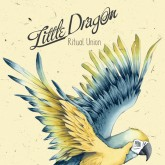 little-dragon-ritual-union-ep-tensnake-maya-peacefrog-cover