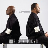 aux-88-presents-black-tokyo-cd-puzzlebox-cover