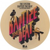 the-system-baptize-the-beat-electro-avenue-electro-avenue-cover