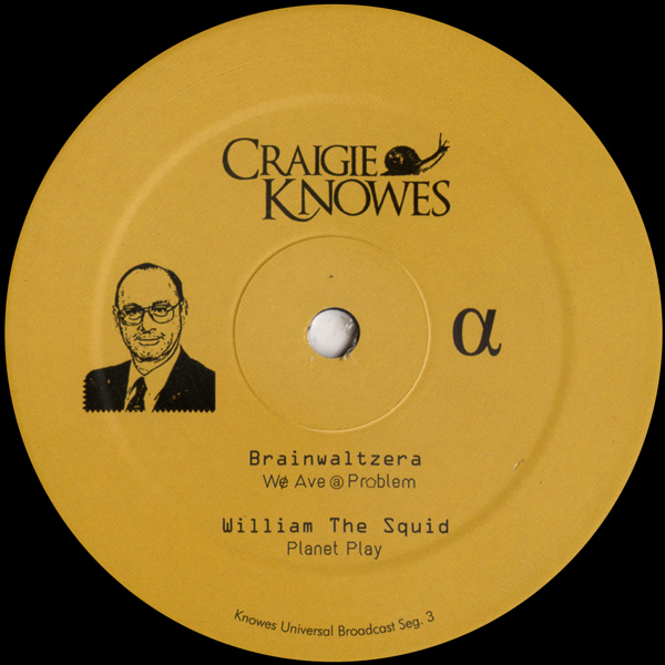 brainwaltzera-deep-space-knowes-universal-broadcast-seg-cragie-knowes-cover