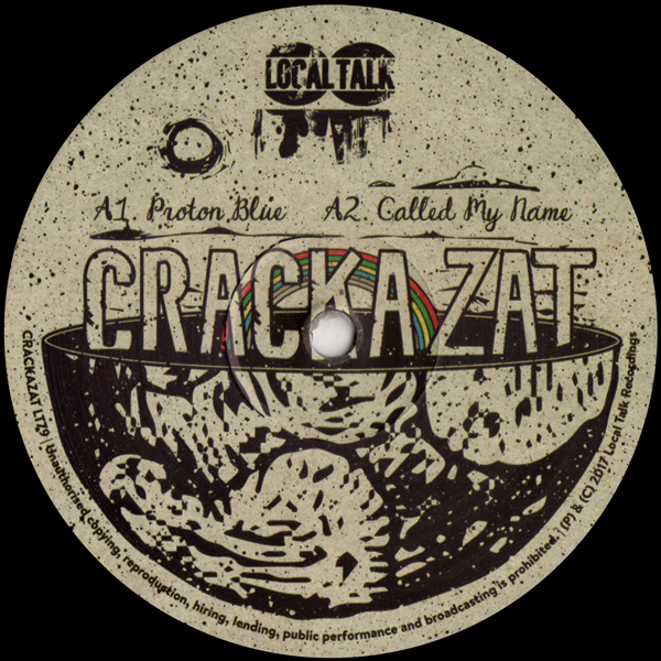 crackazat-proton-blue-local-talk-cover