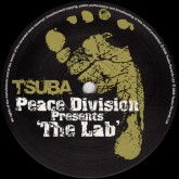 peace-division-the-lab-theory-basik-tsuba-limited-cover