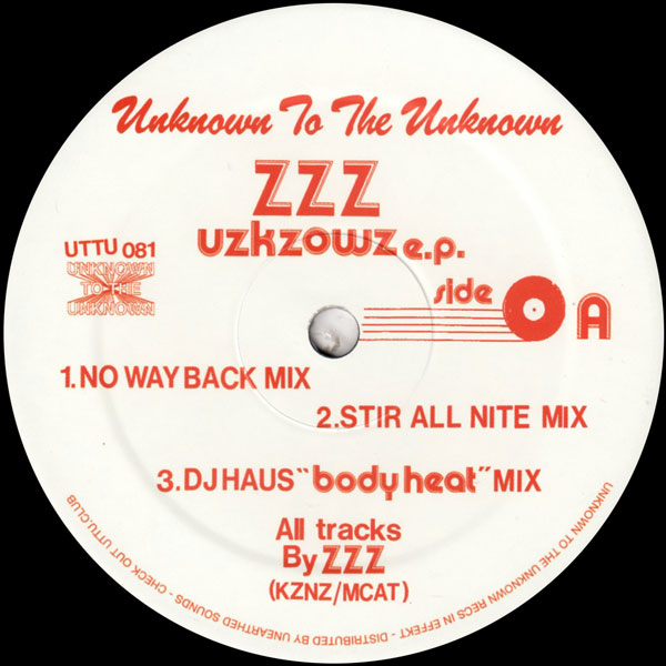 dj-nozaki-presents-zzz-uzkzowz-ep-dj-haus-remix-unknown-to-the-unknown-cover