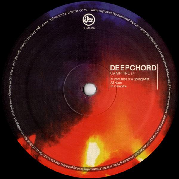 deepchord-campfire-ep-soma-cover