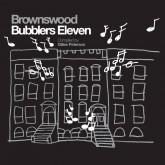 various-artists-gilles-peter-brownswood-bubblers-eleven-brownswood-recordings-cover
