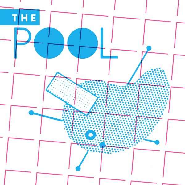the-pool-dance-it-down-jamaica-running-dark-entries-cover