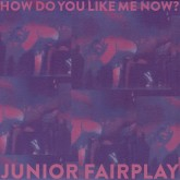 junior-fairplay-how-do-you-like-me-now-emotional-especial-cover