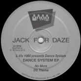l-vis-1990-presents-dance-sys-dance-system-ep-clone-jack-for-daze-cover