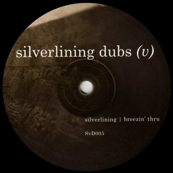 silverlining-silverlining-dubs-v-silverning-dubs-cover