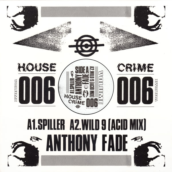 anthony-fade-house-crime-vol-6-house-crime-cover