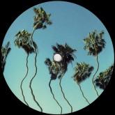 hidden-spheres-waiting-distant-hawaii-cover