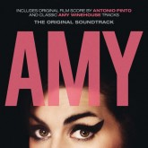 amy-winehouse-antonio-pi-amy-the-original-soundtr-island-records-cover