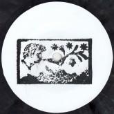 sebastian-gummersbach-niccolo-dont-judge-me-subsolanus-panta-rhei-cover