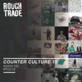 various-artists-rough-trade-counter-culture-15-rough-trade-cover