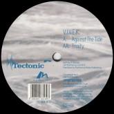 vivek-against-the-tide-trinity-tectonic-cover