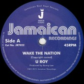 u-roy-wake-the-nation-non-viole-jamaican-recordings-cover