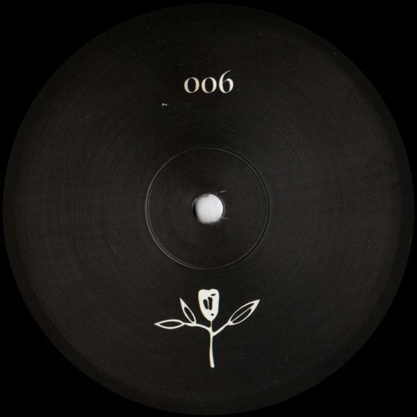 sam-delaphine-006-delaphine-cover