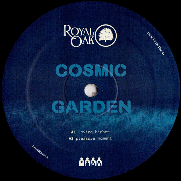 cosmic-garden-pleasure-moment-clone-royal-oak-cover