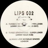 three-generations-jonny-r-super-lover-ep-jonny-rock-make-love-in-public-spaces-cover