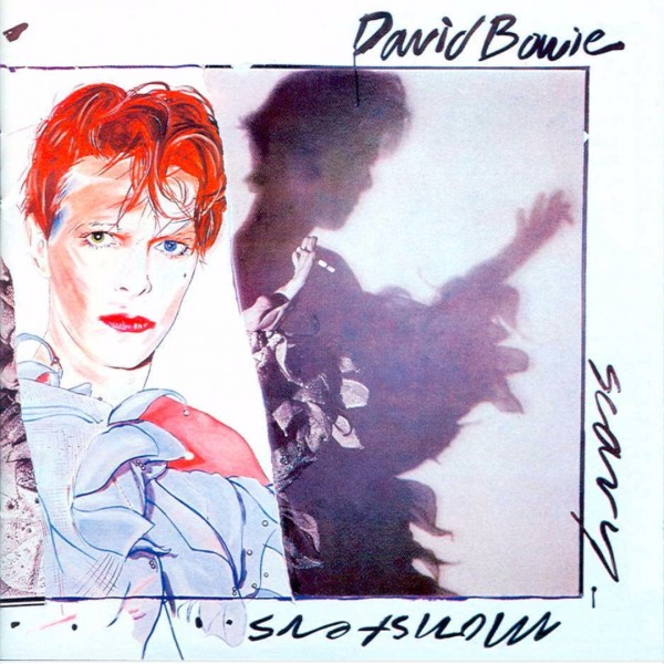 david-bowie-scary-monsters-and-super-creeps-parlophone-cover