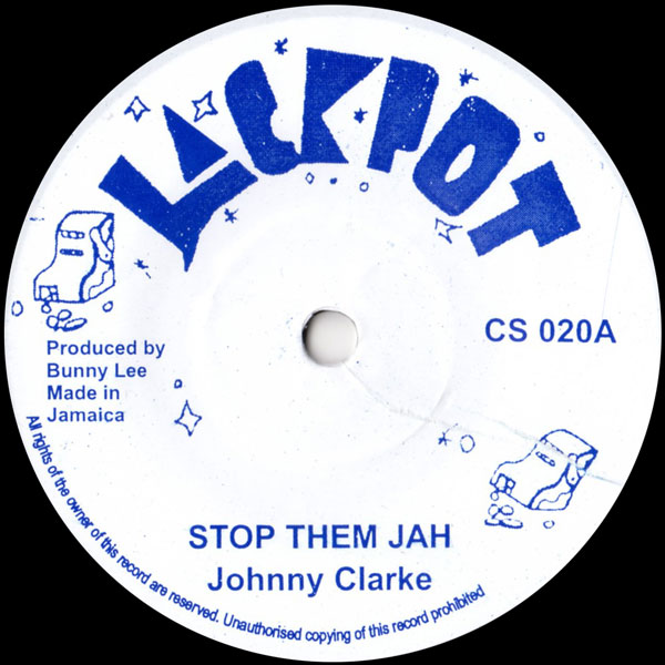 johnny-clarke-stop-them-jah-jackpot-cover