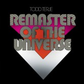 todd-terje-remaster-of-the-universe-cd-permanent-vacation-cover
