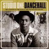 various-artists-studio-one-dancehall-lp-soul-jazz-cover