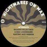 nightmares-on-wax-aftermath-ricardo-villalobos-warp-cover