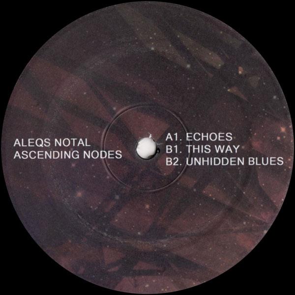 aleqs-notal-ascending-notes-sistrum-recordings-cover