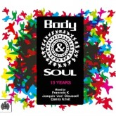francois-k-joe-claussell-body-soul-15-years-cd-ministry-of-sound-cover