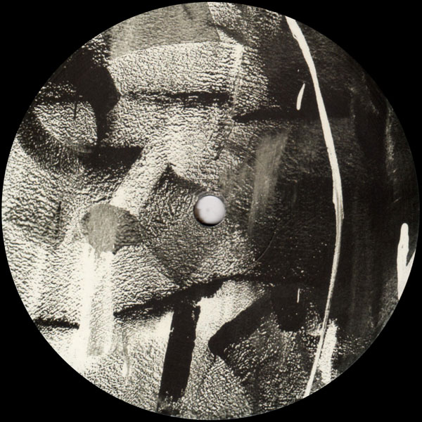 me-her-wild-rage-dj-bone-remix-hottrax-cover