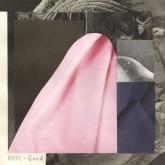 hnny-good-barn030-studio-barnhus-cover