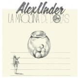 alex-under-la-maquina-de-bolas-cd-soma-cover