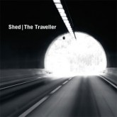 shed-the-traveller-lp-ostgut-ton-cover