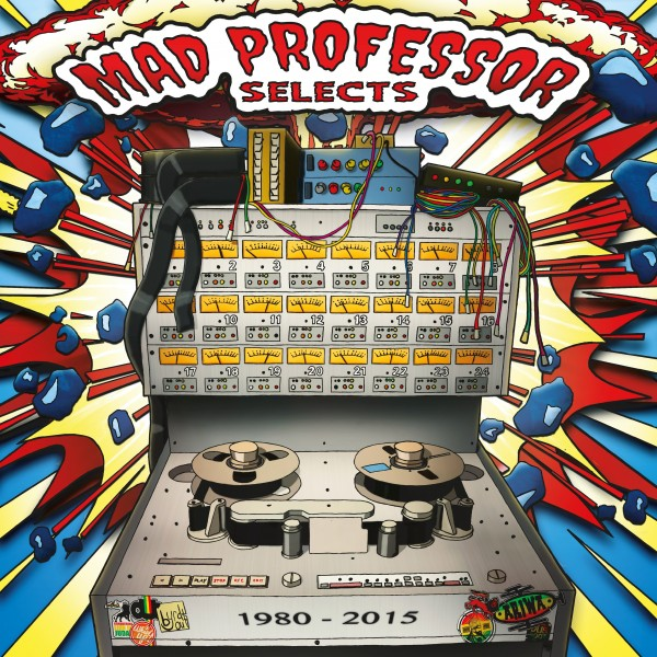mad-professor-mad-professor-selects-lp-byrd-out-cover