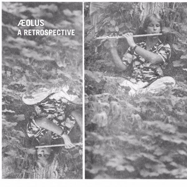 aeolus-a-retrospective-lp-aloha-got-soul-cover