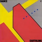 earthling-dance-light-sounds-dark-cover