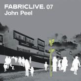 john-peel-fabric-live-07-cd-fabric-cover