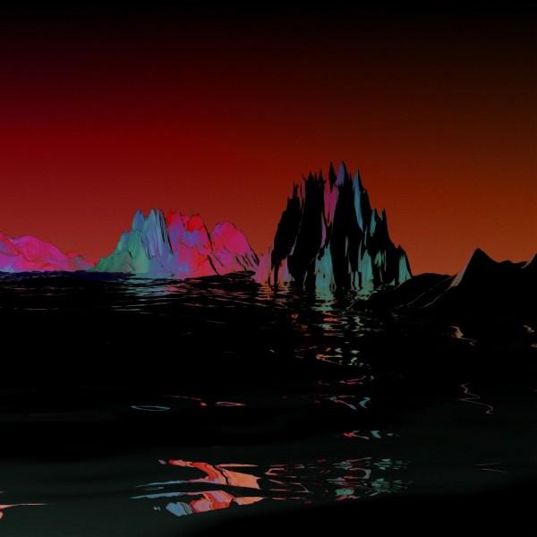space-dimension-controller-orange-melamine-lp-ninja-tune-cover