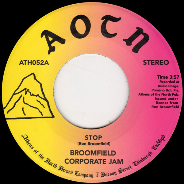 broomfield-corporate-jam-stop-athens-of-the-north-cover