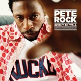 pete-rock-give-it-to-yall-bbe-records-cover