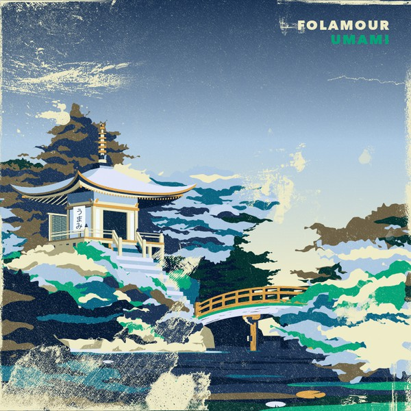 folamour-umami-lp-pre-order-moonrise-hill-material-cover