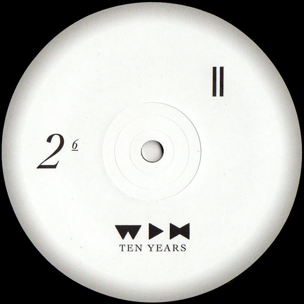 fcl-reggie-dokes-various-we-play-house-recordings-10-we-play-house-recordings-cover