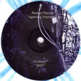 roman-poncet-opening-moment-ep-deeply-rooted-house-cover